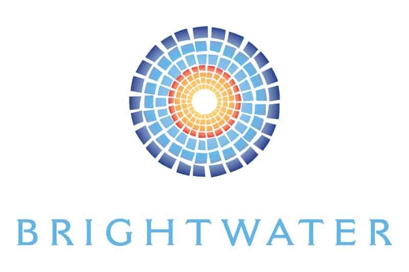 Brightwater_RGB_WEB