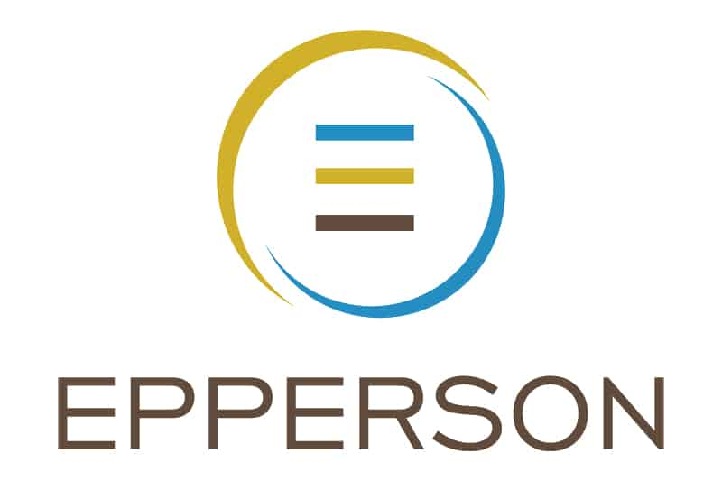 Oppression by Metro Places logo