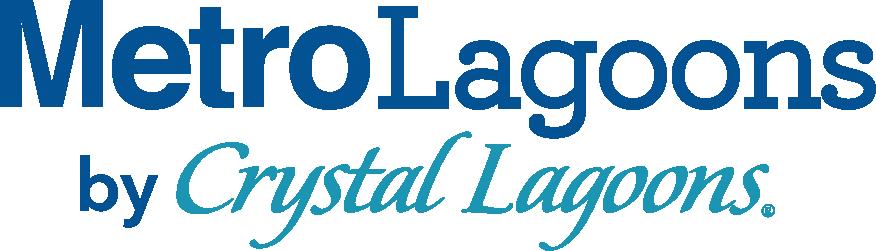 MetroLagoons_logo_CMYK (2)