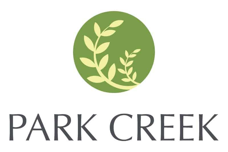 Park-Creek_RGB_WEB