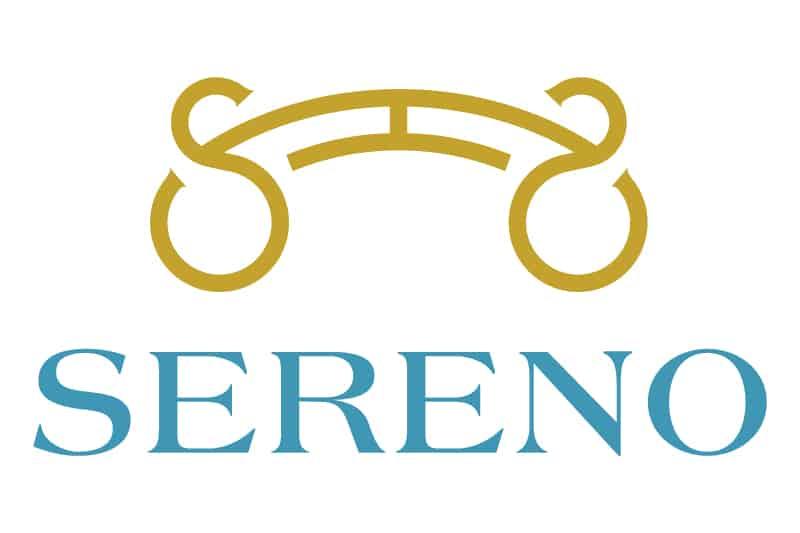 Sereno_RGB_WEB
