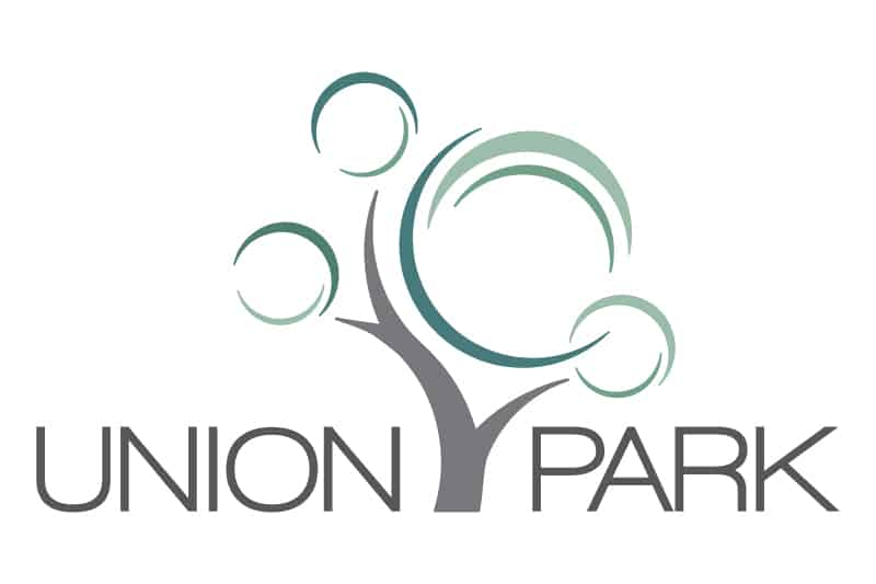 Union-Park_RGB_WEB