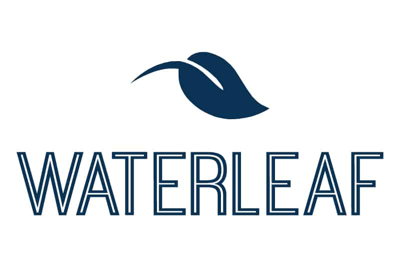 Waterleaf_RGB_WEB