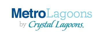 metro-lagoons-logo