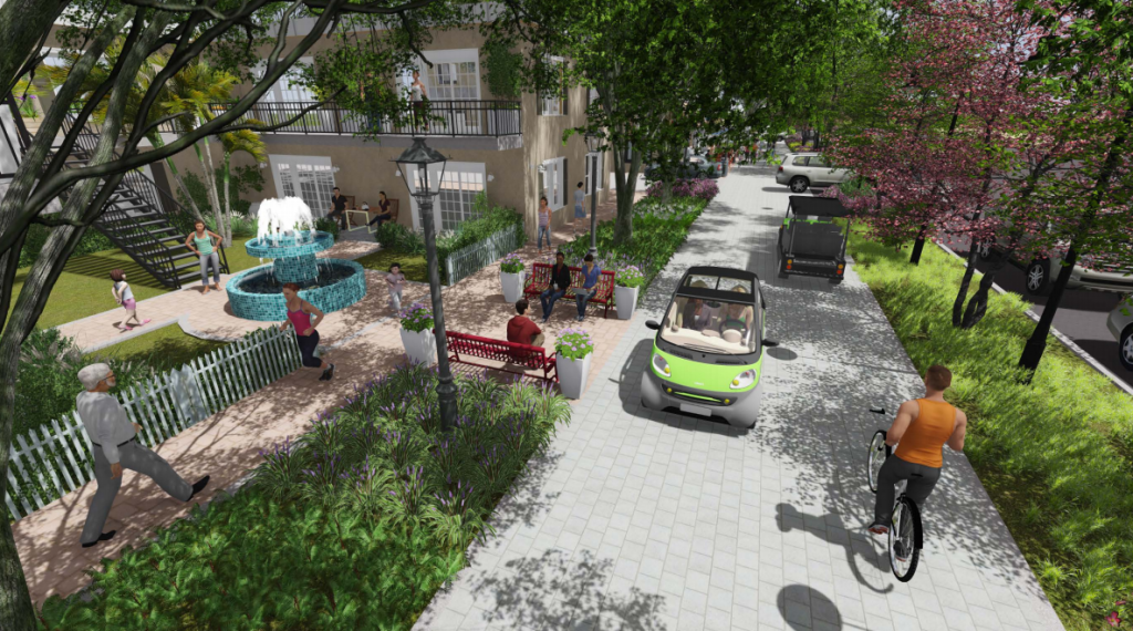 gigabit-community-street-rendering