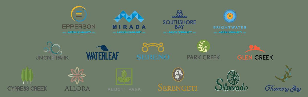 Metro-Places_Lockscreen-Logos_v2